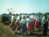 Erntedank1980_0011
