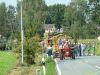 Erntedank2004_0014
