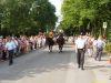 Erntedank2005_0002