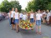 Erntedank2005_0016