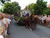 Erntedank2005_0018