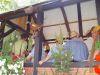 Erntedank2005_0029