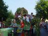 Erntedank2005_0047