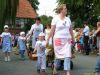 Erntedank2005_0073