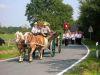 Erntedank2005_0134
