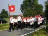 Erntedank2005_0135