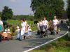 Erntedank2005_0139