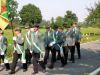 Erntedank2005_0155