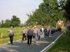 Erntedank2005_0156