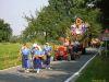 Erntedank2005_0158