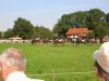 Erntedank2005_0248
