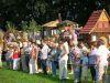 Erntedank2005_0257