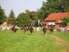 Erntedank2005_0259