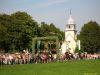 Erntedank2005_0273