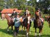 Erntedank2005_0277
