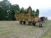 Erntedank2007_0003