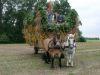 Erntedank2007_0006