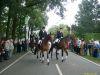 Erntedank2007_0009