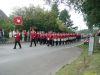 Erntedank2007_0010