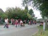 Erntedank2007_0012