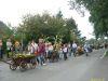 Erntedank2007_0015