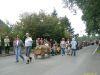 Erntedank2007_0016