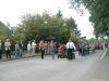 Erntedank2007_0019