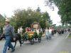 Erntedank2007_0020