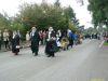 Erntedank2007_0021