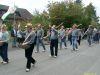 Erntedank2007_0025