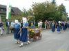 Erntedank2007_0026