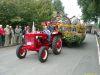 Erntedank2007_0031