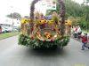 Erntedank2007_0034