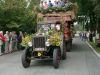 Erntedank2007_0035