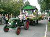 Erntedank2007_0040