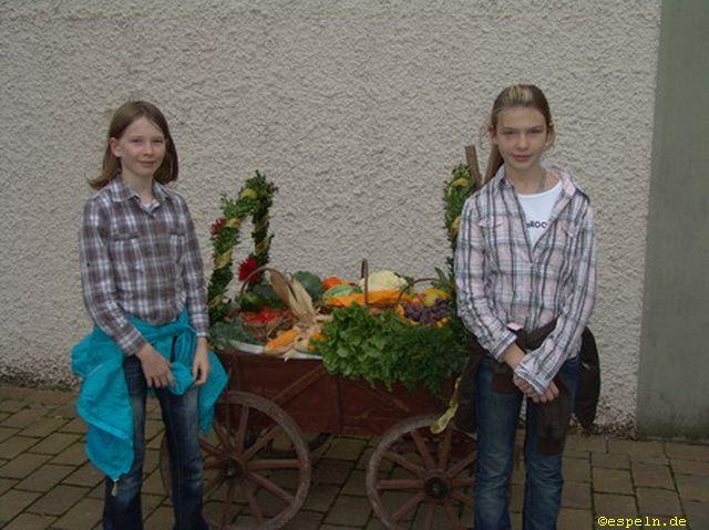 Erntedank2008_0007