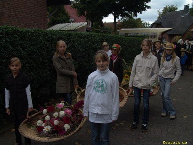 Erntedank2008_0020