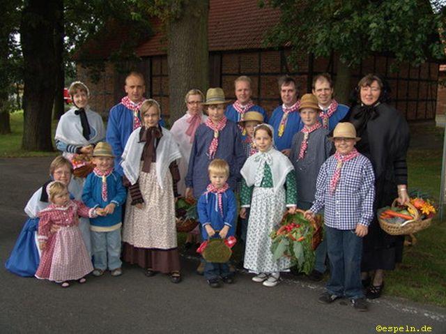 Erntedank2008_0027
