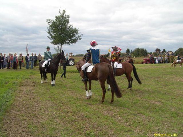 Erntedank2008_0041