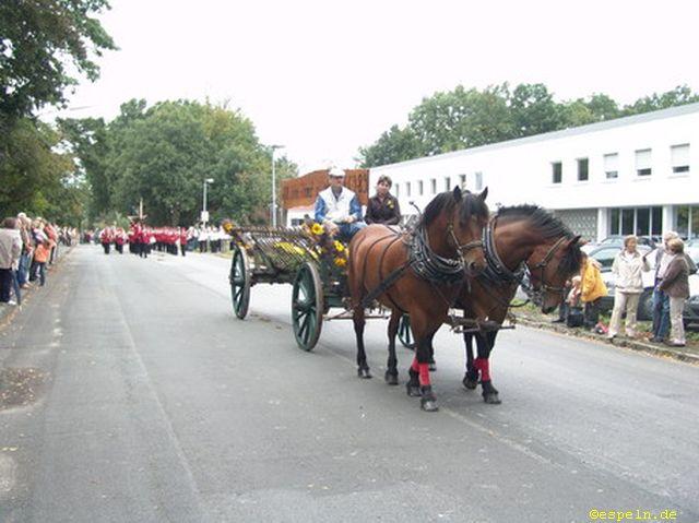 Erntedank2008_0059