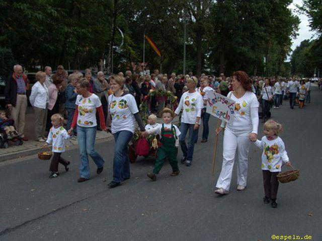 Erntedank2008_0068