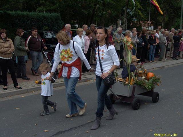 Erntedank2008_0069