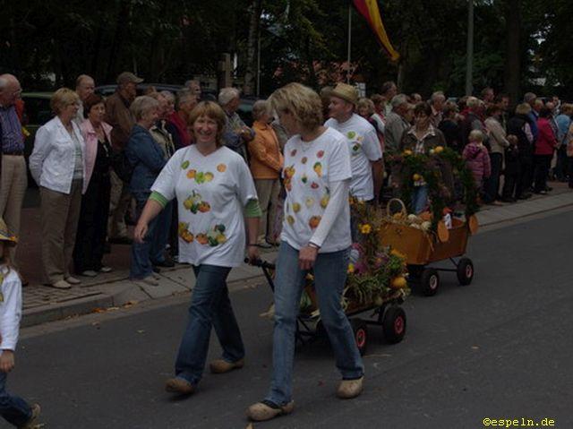 Erntedank2008_0071