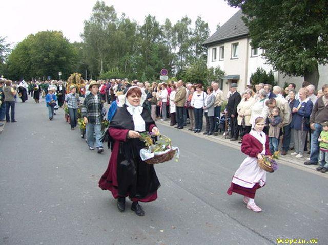 Erntedank2008_0090