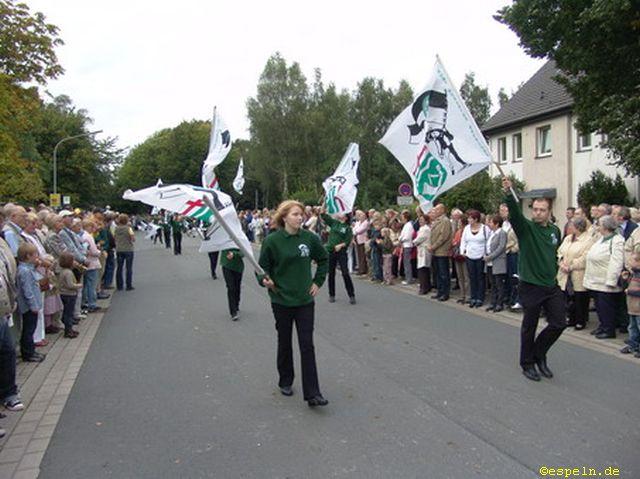 Erntedank2008_0093