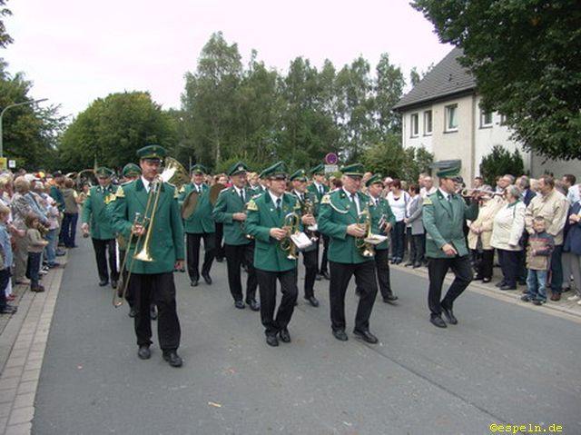 Erntedank2008_0106