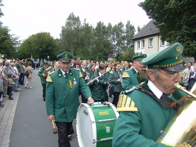 Erntedank2008_0107