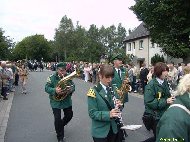 Erntedank2008_0108