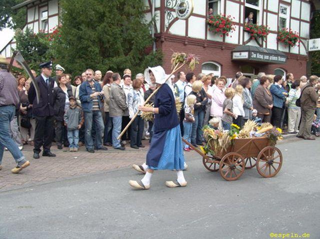 Erntedank2008_0115