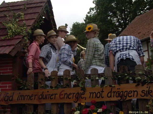 Erntedank2008_0130